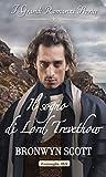 Il sogno di Lord Trevethow (Gentiluomini di Cornovaglia Vol. 2)
