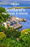Lonely Planet Scotland's Highlands & Islands (Travel Guide) (English Edition)