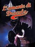 L'amante di Dracula