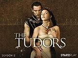 The Tudors - Season 2