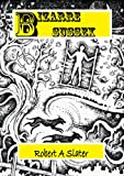 Bizarre Sussex (English Edition)