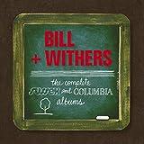 Complete Sussex & Columbia Album Masters (9 CD)