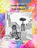 Louis Wain's Cat Album