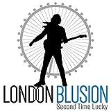 Ghosts of London (Bonus Track 2015)