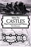 Castles: Their Construction and History (Dover Architecture) (English Edition)
