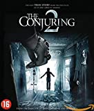 Conjuring 2 - The enfield poltergeist SBD