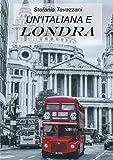 Un'italiana e Londra