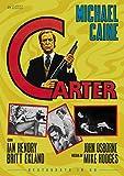Carter (Restaurato In Hd)