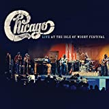 Live At The Isle Of Wight Fest (4 LP)