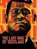 Last King of Scotland, The