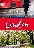 Baedeker SMART Reiseführer London (Baedeker SMART Reiseführer E-Book) (German Edition)
