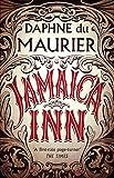 Jamaica Inn (Virago Modern Classics Book 12) (English Edition)