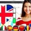 Complete English Course: Learn English Language Beginners